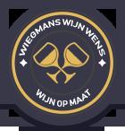 Wiegmans Wijn Wens